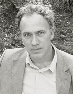 Photo of Marcel Zuijderland